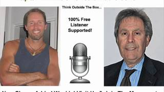 getlinkyoutube.com-Frequency Generators, The GB400 & How It Helps Heal The Body