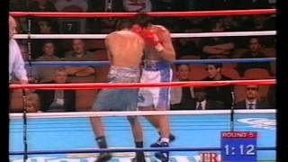 getlinkyoutube.com-Sergio Martinez vs Antonio Margarito