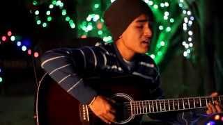 getlinkyoutube.com-Jason Derulo - Marry Me (Acoustic Cover M/V) [Manish & Enghi]