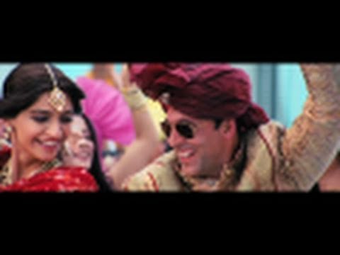 Thank You - Official Trailer -  Akshay Kumar | Mallika Sherawat | Vidya Balan