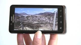 getlinkyoutube.com-Motorola Droid Bionic Review