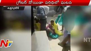 getlinkyoutube.com-Uttar Pradesh Police Brutally Attack on Backward Family | Dalits