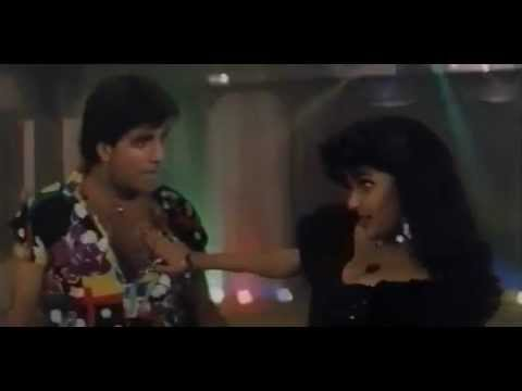 Dil Ki Ghadi Are Ghadi Ghadi [Full Video Song] (HQ) - Ashaant