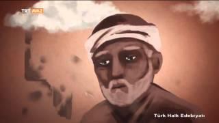 getlinkyoutube.com-Yunus Emre'nin Hayatı - Türk Halk Edebiyatı - TRT Avaz