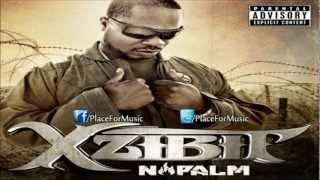 Xzibit - Forever a G (ft Wiz Khalifa)