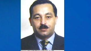 وزیر پیشنهادی اشرف غنی در لیست سیاه اینترپل