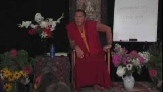 getlinkyoutube.com-Wake Up and Turn it Off - A Lama Marut Video Podcast