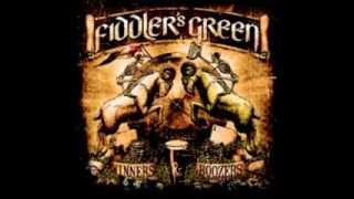 getlinkyoutube.com-Fiddler's Green - A Bottle a Day