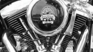 getlinkyoutube.com-Gremium MC - Bikes