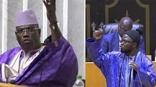Vidéo : « Guerre des chapelets » entre députés de Touba Sadaga et Bara Doly Regardez !
