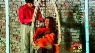Kilyo Galhayo Baksh | Master Manzoor | Album 1 | Hits Sindhi Songs | Thar Production