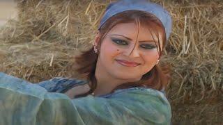 getlinkyoutube.com-CHEBA NABILA - الشابة نبيلة المغربية HD- Chibani  | Rai chaabi - 3roubi - راي مغربي -  الشعبي