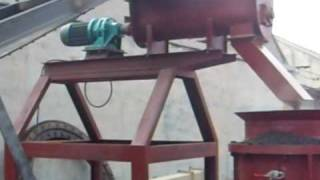 getlinkyoutube.com-Pellet Mill,pellet machines,flat die pellet mills