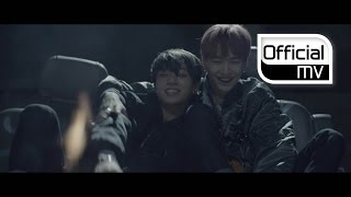 getlinkyoutube.com-[MV] BTS(방탄소년단) _ I NEED U (Original ver.)