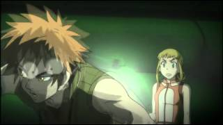 getlinkyoutube.com-Aquarion Ep  12   The Time of Amber