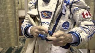 """getlinkyoutube.com-The Sokol suit and the """"seal that keeps you alive"""""""