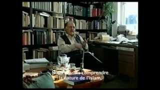getlinkyoutube.com-Aramesh Dustdar - بیست قرن سکوت فکری در فرهنگ ایرانی