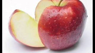 getlinkyoutube.com-APPLE , HEALTH EDUCATION , INFECTION CONTROL (ICSP) , URDU / HINDI .