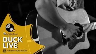 getlinkyoutube.com-Duck Live 11 - อภิรมย์ - แค่คุณ