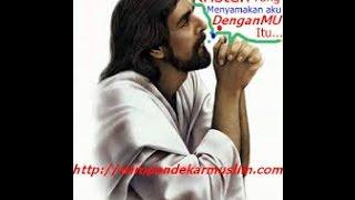getlinkyoutube.com-! Benarkah QS.3:55 Berarti Umat Kristen Diatas Umat Islam Sampai Kiamat?