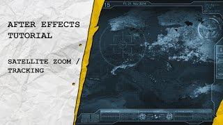 getlinkyoutube.com-After Effects Tutorial: Satellite Tracking
