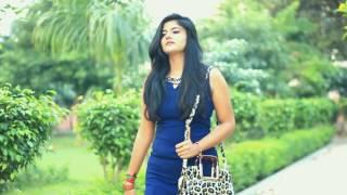 KHAAB | AKHIL | BHARAT MADAAN | SHORT MOVIE | LOVE STORY | NEW PUNJABI SONG | LATEST | 2016