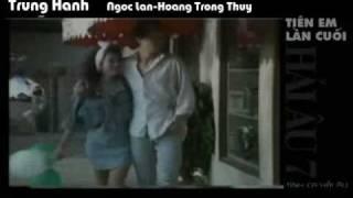 getlinkyoutube.com-Tien em lan cuoi-Trung Hanh