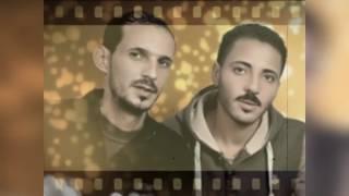 getlinkyoutube.com-مهرجان فرحة عباس الكوتش شارع الهناء  26/11