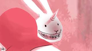getlinkyoutube.com-Red (2010) - Animation