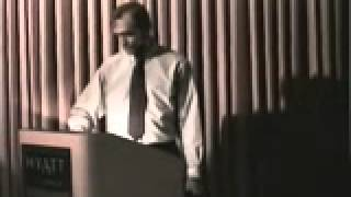 getlinkyoutube.com-Peter Lindemann   The Free Energy Secrets of Cold Electricity 2000) (AUDIO SYNC FIXED) XviD x264 003