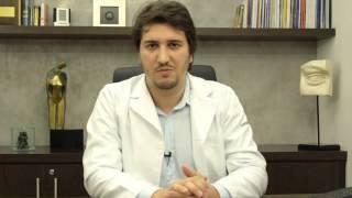 Saiba mais sobre Conjuntivite com o Dr. Hallim Feres Neto