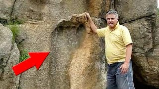 getlinkyoutube.com-5 Most Mysterious Photos That Cannot Be Explained