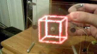 getlinkyoutube.com-Most Awesome POV (Persistence of Vision) Display