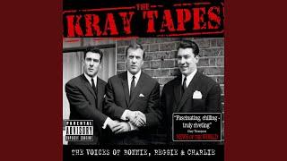 getlinkyoutube.com-Ronnie Tape 1 - Recorded in Broadmoor 1989