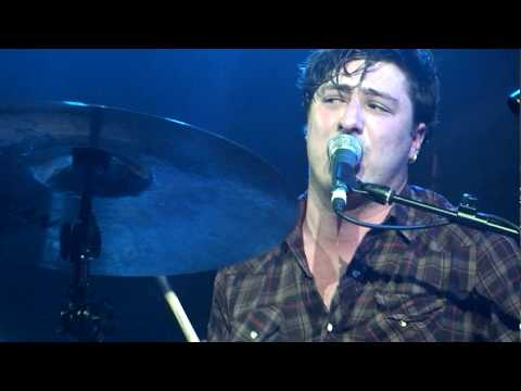 Mumford & Sons - Dustbowl Dance Live [Multi Camera + Pro Sound]