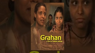 getlinkyoutube.com-Brother and Sister Relationship Ruined by Alcohol - Grahan | Pocket Films