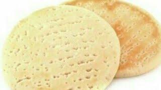getlinkyoutube.com-HOW TO MAKE NO YEAST NO OVEN PIZZA BASE