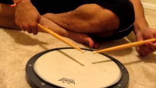 getlinkyoutube.com-Anak - generating rolls (ranan)