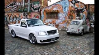 getlinkyoutube.com-Top Ride - Os carros mais tops do Brasil