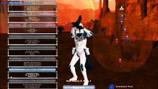 getlinkyoutube.com-Star Wars Battlefront 2: Best Mods and Maps: Landing at Point Rain