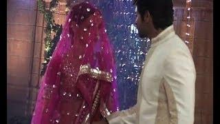 getlinkyoutube.com-Rangrasiya: Rudra weds Paro