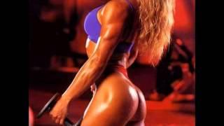 Body Motivasyon Müzikleri