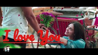 Valentine day Special | propose whatsapp status video | 30 seconds status video | propose