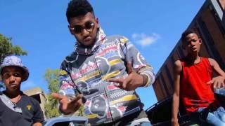 Party Tun Up BASTA LION [Music Videos 2016] width=