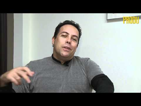 Alberto Gómez, escritor venezolano, defiende la novela venezolana