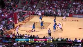 getlinkyoutube.com-James Harden Offense Highlights 2012/2013
