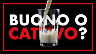 getlinkyoutube.com-Tell Me a Story - E tu sei stato BUONO o CATTIVO? • RichardHTT