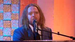 getlinkyoutube.com-Seeing You (Groundhog Day) by Tim Minchin at the 20th South Bank Sky Arts Awards
