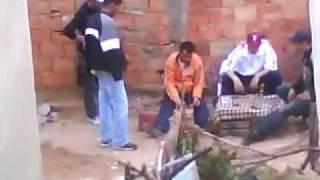 getlinkyoutube.com-YouTube - kenitra (baznaza de kasbah mehdia chouha