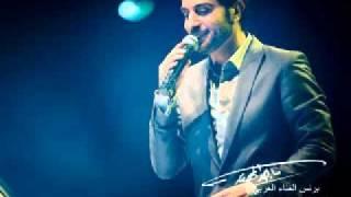 getlinkyoutube.com-Majed Al Mohandes Ahebak Moot ماجد المهندس احبك موت